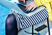 Blog + Biz Tips / blogging tips, social media tips