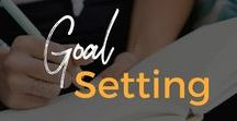 Goal Setting / Setting Goals   Motivation   Tips To Reach Your Goals   Stay On Track With Your Goals   Goal Setting For Moms   Purposeful Living   How to reach your goals