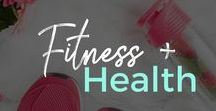 Health and Fitness / Healthy Living   Health and Fitness Tips   Healthy Foods   Healthy Snacks