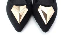shushu / Shoes