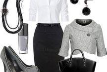 My Style / by Brittney Warnke