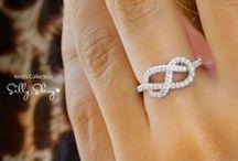 Jewelry / by Brittney Warnke