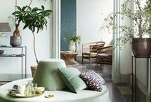 Our house / interior design, architecture, house, bedroom, livingroom, kitchens, front door, porch