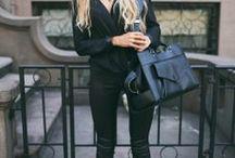 Dress up! / by Kayla Dendinger