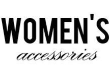 Women's Accessories  / A selection of some of the Womens designer accessories sold at The Tannery. Sunglasses, scarves, handbags, small leather goods and more! From brands such as: Gucci, Valentino, Maison Martin Margiela, Chloe and 3.1 Phillip Lim