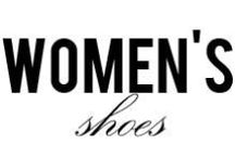 Women's Shoes  / Womens designer and comfort shoes sold at The Tannery. Featuring brands such as: Gucci, YSL, Lanvin, Hunter, Sperry, Dansko, Dr. Martens and more! / by The Tannery