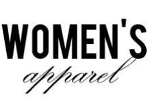 Women's Apparel  / Womens designer apparel sold at The Tannery. From favorite brands such as Rag & Bone, Helmut Lang, IRO, Alexander Wang, 3.1 Phillip Lim and more!