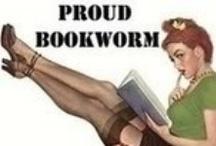 On my bookshelf / by Clarissa Williams