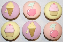 Cakes|cupcakes|cookies|cake pops