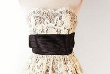 Formal Dresses :D / by Laura Cantrell