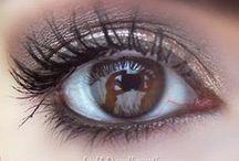Makeup My Mind. / by Katie Colihan
