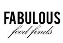 Fabulous Food Finds / Recipes and other goodies we cant wait to try!