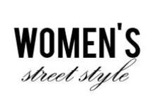 Women's Street Style / Our favorite looks off the street from around the world!