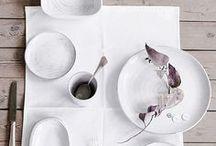Cocina / Espacios, Objetos y Muebles de Cocina