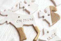 """DIY Enfant / Pour rendre ludique certaine activités, voici des DIY ="""" Do it yourself"""" directement traduit par du """"fait maison"""" ! Égailler la créativité de vos enfants en leur proposant des activités manuelles et amusantes !"""