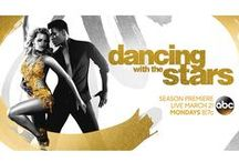 Dancing with the Stars Season 22