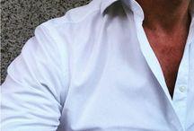 Camisas / Moda masculina