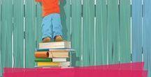 Curiosidades / Curiosidades e conhecimentos gerais #curiosidades #conhecimentosgerais #tudoela