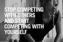 Sport*Fitness*Wellness for ME