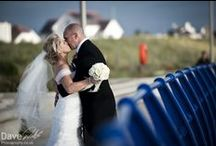 my wedding photography / some of my fave shots from weddings I have done. www.davewillisphotography.co.uk