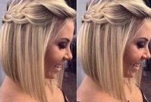 capelli....