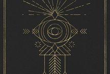 Symbols of Wonder