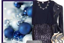 outfit e moda♥