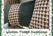 Cushion Covers / Handmade Cushion Covers