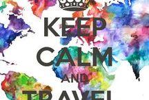 Keep Calm / De super affiches tout simplement !!!!