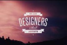 design~