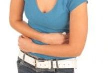 Crohn's Disease / Crohn's Disease