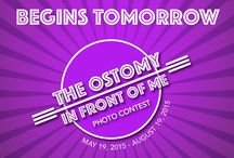 Ostomy Care / How to care for your ostomy.