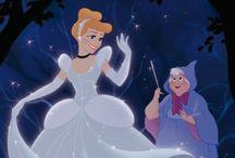 디즈니컨셉아트.Disney