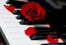 Music 'n' Education