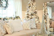 Christmas Inspiration ♡