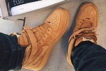 Shoes Freak!
