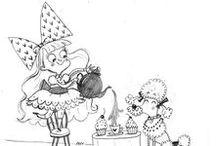 cute illustration2