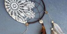 | DIY Crafts