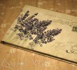Guestbooks - Wish Cards / Guestbooks - Wish Cards - Wishbooks