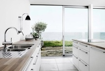 Kitchen & dining designs