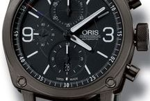 """Men's watches /  """"You may delay, but time will not."""" Benjamin Franklin"""