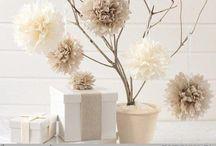Cute Ideas for DIY home decor