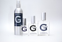 Gendarme Fragrances / by Gendarme Fragrances