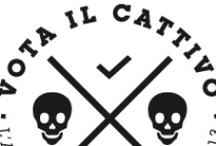 www.votailcattivo.it