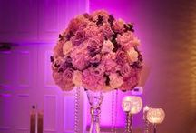 Centerpieces Ideas / Beautiful Centerpieces for Events