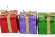 The 2013 Productivityist Holiday Gift Guide / All 30 items listed in this year's edition of our popular gift guide post.