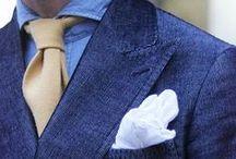 Outfits de moda que te harán amar el algodón / Las mejores propuestas de moda actual y casual donde el algodón es protagonista