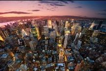 NEW YORK TOURS / PACKAGE TOURS IN  NORTH AMERICA | USA | NEW YORK