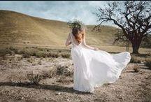 kincsaminincs :D / Wedding ideas. If I will be a bride...:D