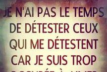Citations !!!!